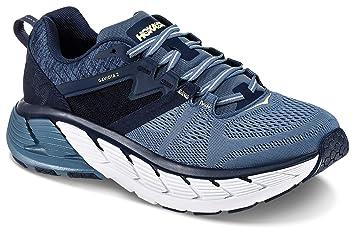 Hoka Gaviota 2 - Zapatillas de Baloncesto para Hombre, 47 1 ...