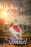 The Black Angel (The St. Ives Family series Book 1)