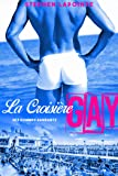 La Croisière Gay: Des Hommes Bandants