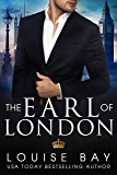 The Earl of London (The Royals Book 5)
