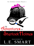 The Adventures of Sherlock Holmes - Regendered
