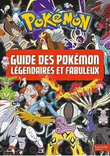 Amazonfr Pokemon Japprends à Dessiner Les Pokemon