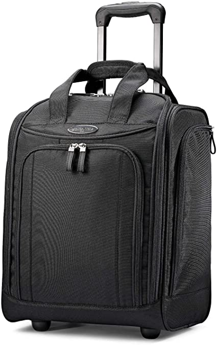 Luxury Models 18 inch Small Suitcase Mini Lock Box Travel Luggage