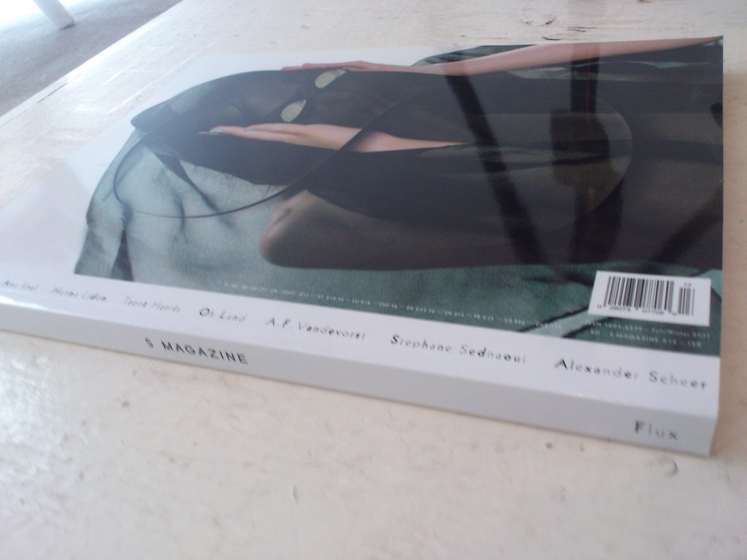 Aymeline valade valisere fw 2010 campaign hq photo shoot Erotic images Chelsea handler snapchat,Alyssa miller by adam franzino uhq photo shoot