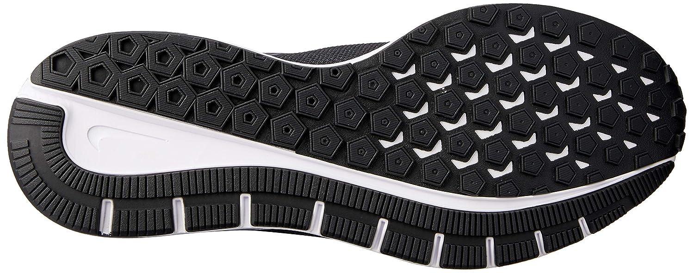 Nike Herren Air Zoom Structure 22 Laufschuhe, EU