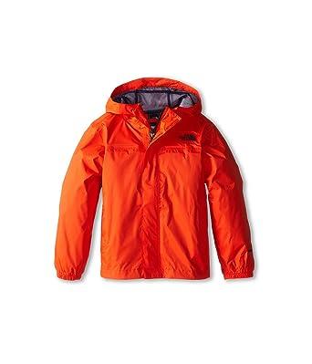 50818cc553ea  ノースフェイス  The North Face Kids ボーイズ Zipline Rain Jacket (Little Kids