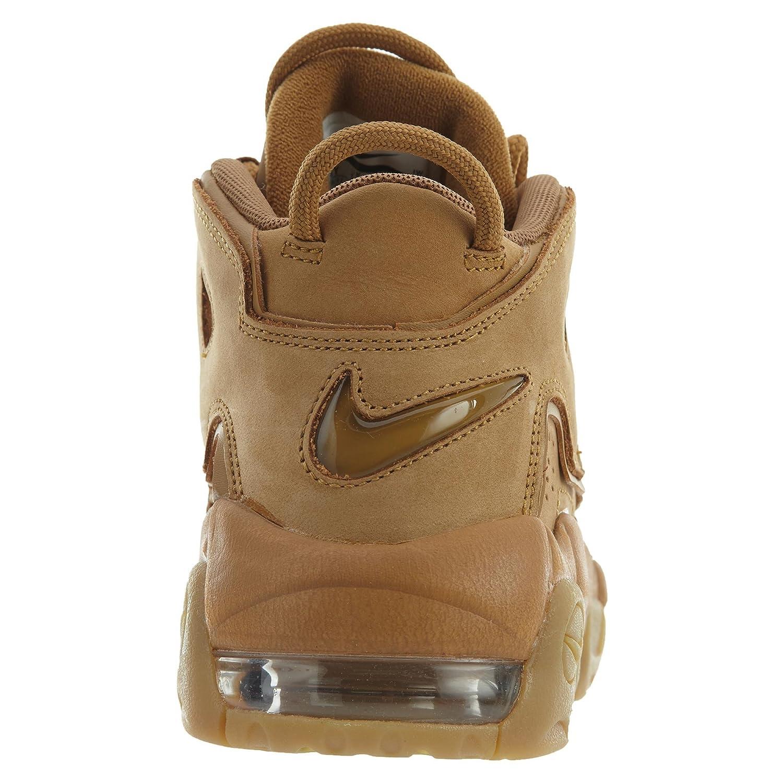 922845-200 GS Nike Air More Uptempo Se