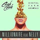 Millionaire [Explicit]