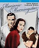 Marjorie Morningstar [Blu-ray]