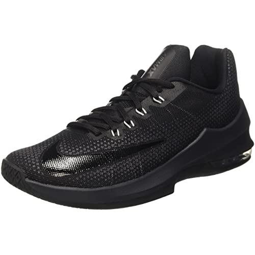Low Basketball Shoes: Amazon.com