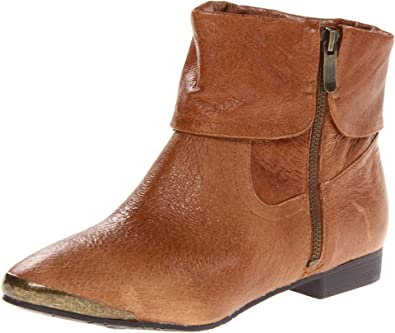 aa85a23727a Chinese Laundry Women s South Coast Boot