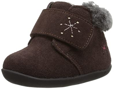 Amazon.com  See Kai Run Annika Winter Boot (Infant Toddler) 4b8d66f7c4