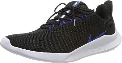 Nike Viale, Chaussures de Running Homme