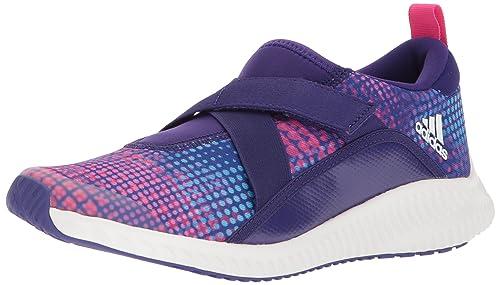 scarpe adidas ragazza 12 anni