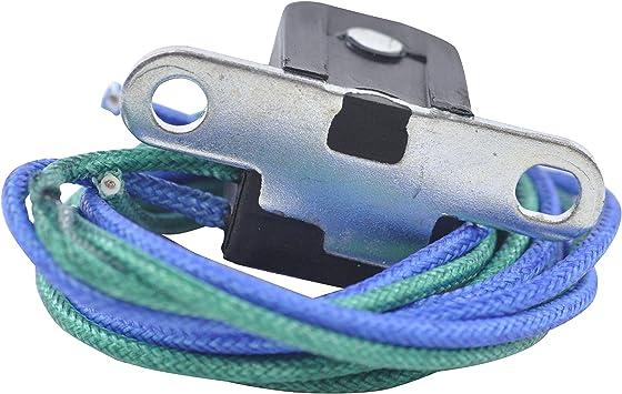 YAMAHA 1987-1995 YFM350 Moto-4 Pull Start Ropes for Recoil Starter
