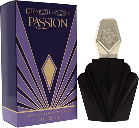 Elizabeth Taylor, Agua fresca - 74 gr.: Amazon.es: Belleza