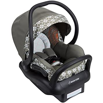 Amazon.com : Maxi-Cosi Mico Max 30 Infant