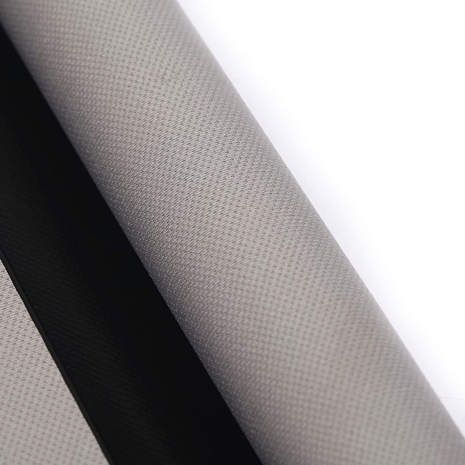 Beige Sun Shade Sunroof Curtain Cover Visor 54107237592 Fit For 2010-2019 5/Series