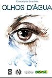 Olhos d'água (Portuguese Edition)