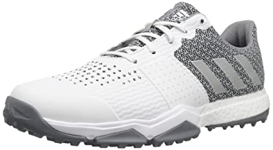 adidas golf men's adicross climacool motion golf shoes nz
