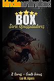 Box: Série Avassaladores