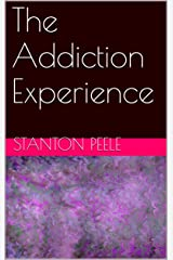 The Addiction Experience Kindle Edition