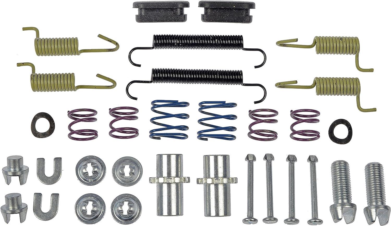 Dorman HW7319 Parking Brake Hardware Kit