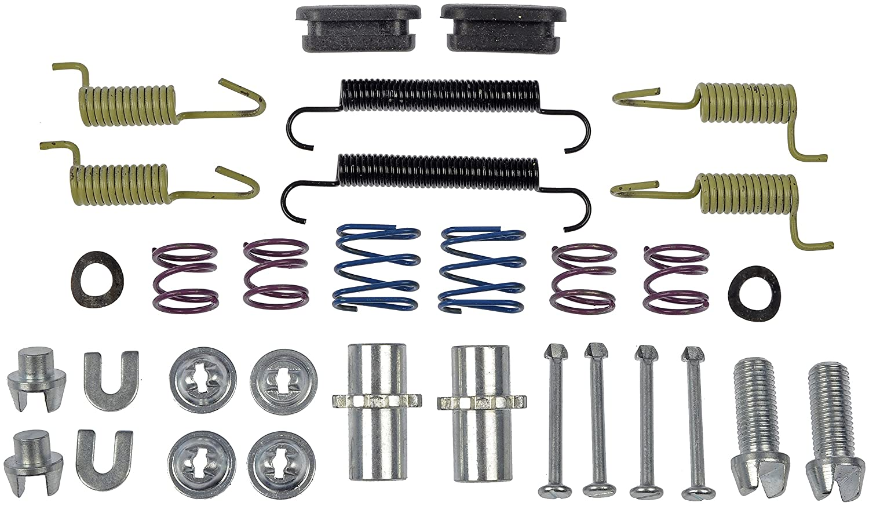 Dorman HW17388 Parking Brake Hardware Kit Dorman - First Stop