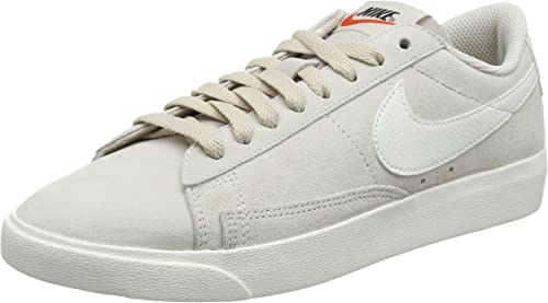 Nike Blazer Low, Scarpe da Ginnastica Basse Donna: Amazon.it