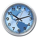 world clock - Time Machine - World Clock