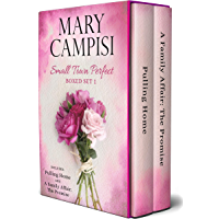 Small Town Perfect Boxed Set 1