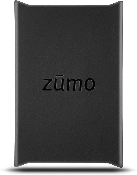 Garmin Accy Zumo 590 Repl Mount Dust Cover Computer Zubehör