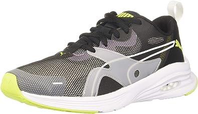 PUMA Hybrid Fuego Shift Wns, Zapatillas de Running para Mujer: Amazon.es: Zapatos y complementos