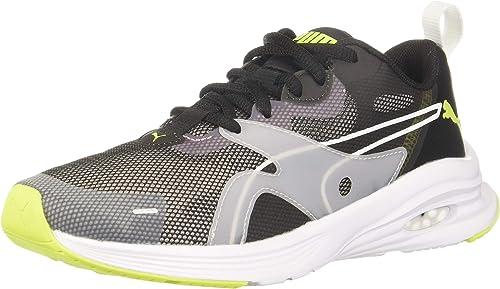 PUMA Hybrid Fuego Shift Wns, Zapatillas de Running para Mujer ...