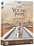 The Young Pope  (4 Dvd) [Import italien]
