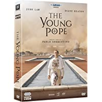 The Young Pope (Box 4 Dvd)