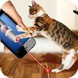 Laser Kitten Simulator Pro