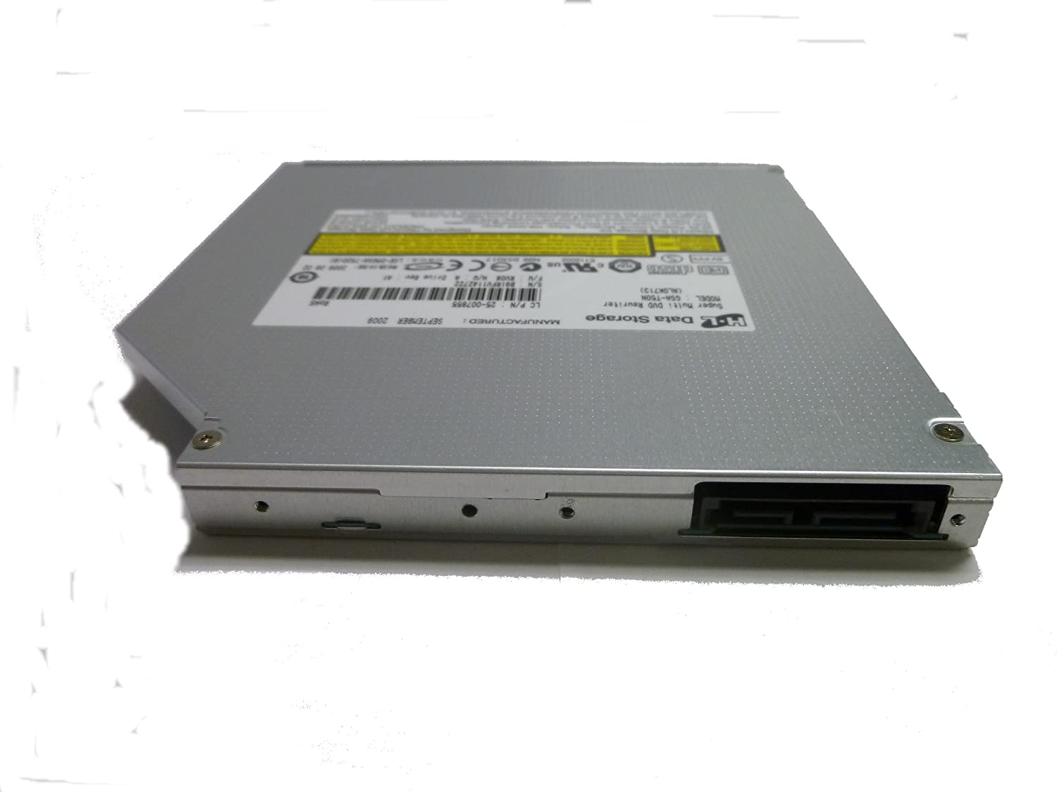 ASUS HL DT ST DVDRAM GSA T50L WINDOWS 8 DRIVERS DOWNLOAD
