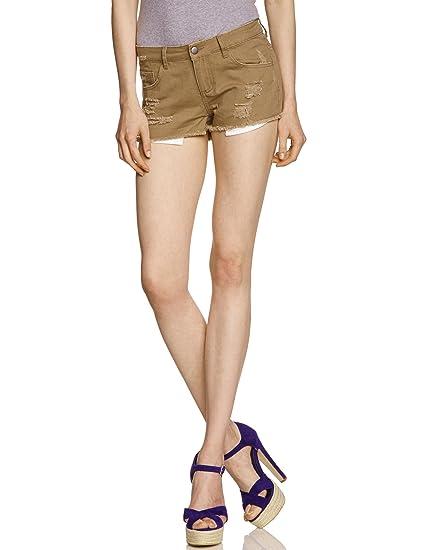 Womens Pcella Lace Shorts Exp Shorts Pieces Recommend Online UgCh4Q