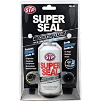 STP Super Seal A/C Stop Leak 40ml, MRL-3