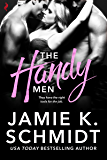 The Handy Men