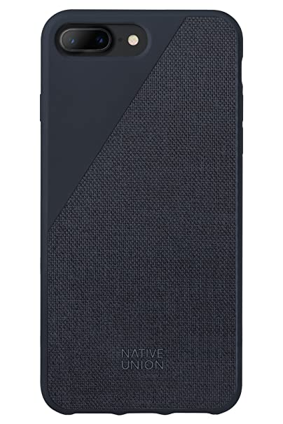 iphone 8 canvas case