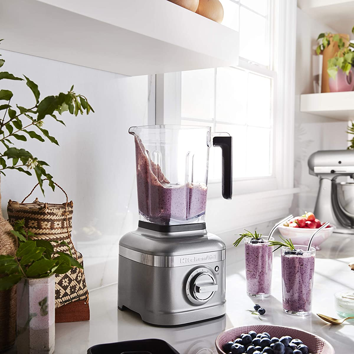 Best Personal Smoothie Blender of 2021