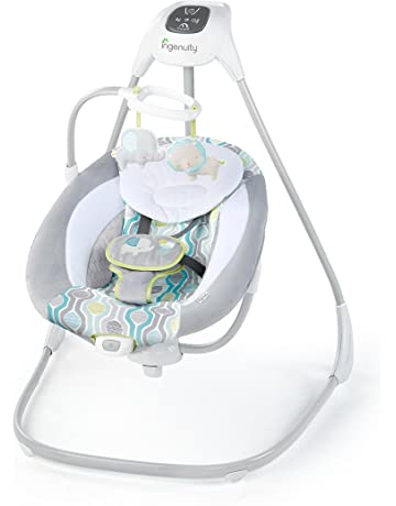 4ffaad83a010 Baby  Swings   Chair Bouncers