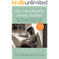 Amazon Best Sellers: Best Parent & Adult Child Relationships