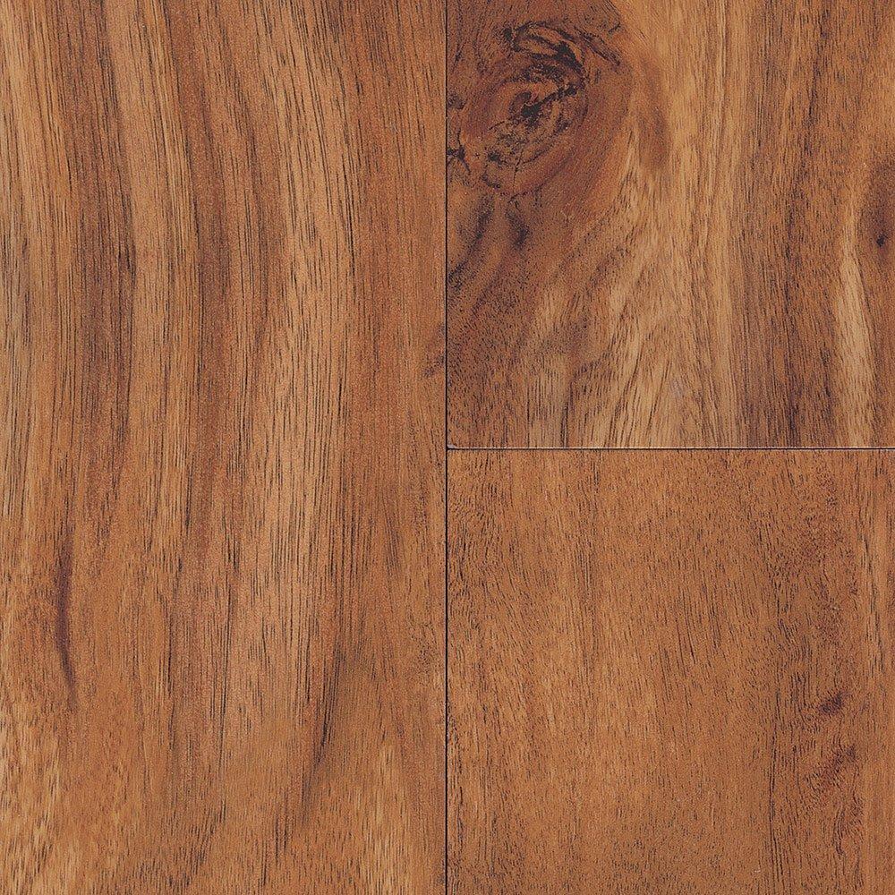 Mannington Hardware AW531 Adura Luxury Coolibah Burlwood Vinyl Plank Flooring, Clove