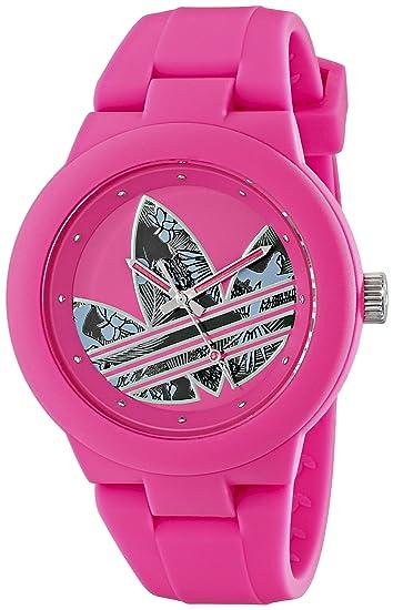 Reloj - adidas - para - ADH3017