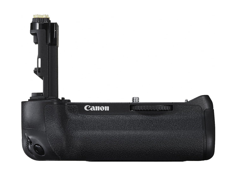 Canon BG-E16 Canon B00NI3CD1K B00NI3CD1K, 英田町:5a91a13b --- integralved.hu