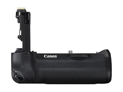 Buy Canon BG-E16 Battery Grip for EOS 7D Mark II Online at