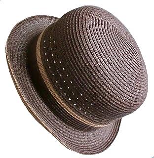 75b2c62608a69 Amazon   BRIXTON ブリクストン ハット HAT 帽子【HARDY BUCKET HAT ...